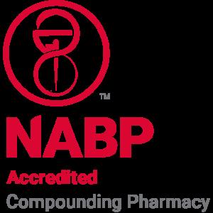 NABP-logo-new